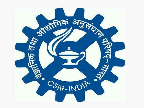 NTA CSIR UGC NET June Online Application Form Reopen 2020