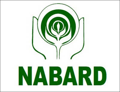 Nabard Grade A Assistant Manager Change Exam Center