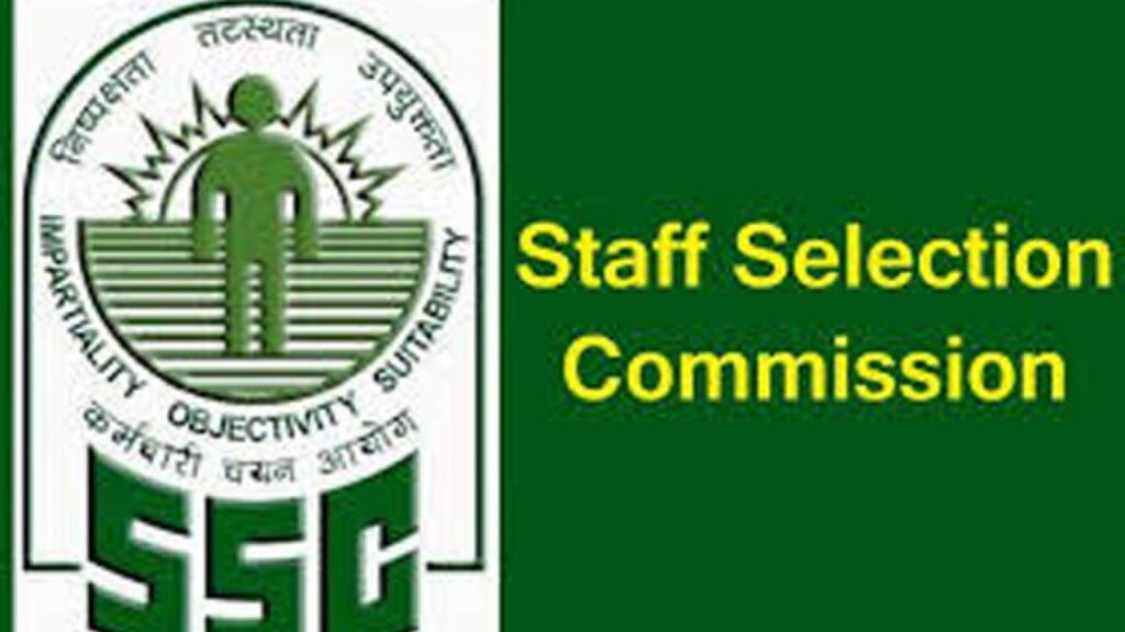 SSC CPO SI 2019 Paper II Exam Postponed 2021