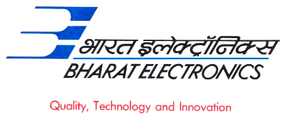 BEl Trainee Engineer Recruitment 2021