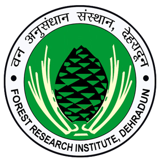 FRI (Forest Research Institute) Recruitment 2020