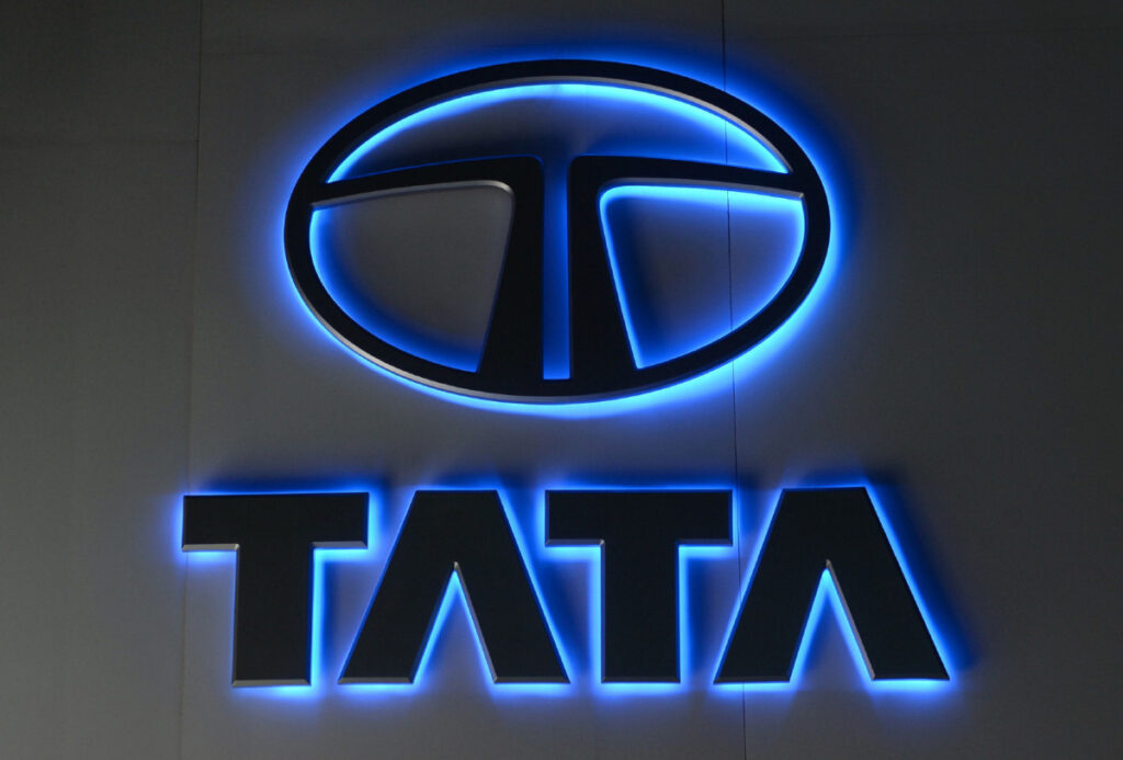 Medical officer tata motors