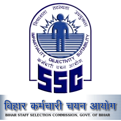 BSSC Stenographer Skill Test Result 2021