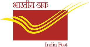 India Post GDS Delhi Recruitment 2021