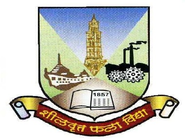 Mumbai University Recruitment 2020