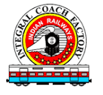 ICF Railway Trade Apprentice Recruitment 2020