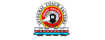 West Central Railway Recruitment 2021