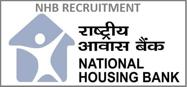 NHB (National Housing Bank) Assistant Manager Admit Card