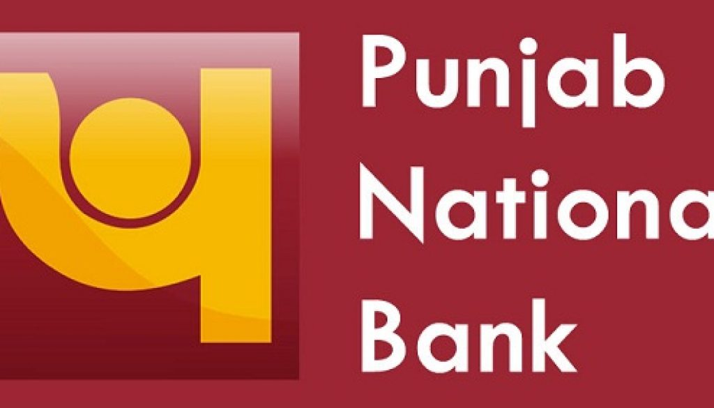 Punjab National Bank PNB SO Result 2021