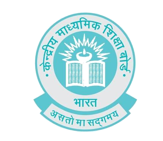 CBSE Board Compartment Exam Time Table / Date Sheet 2020
