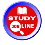 Study Job Line Learn and Earn Competition 2021