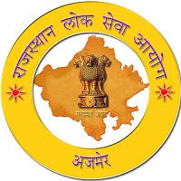 Rajasthan Public Service Commission RPSC Online Are Recently Issued Interview Letter for the Public Relation Officer PRO Recruitment 2019. Those Candidates Are Enrolled with Vacancies Can Download the Interview Letter