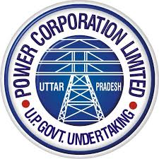 UPPCL Technician Electrical Admit Card 2021