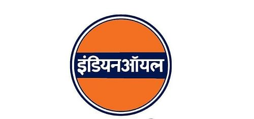 Indian Oil Recruitment 2021 Apply 200 Post
