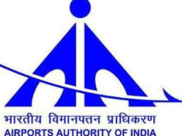 AAI Recruitment 2021