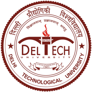 DTU Recruitment 2021