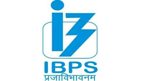 IBPS RRB IX Officer Scale I Result 2021