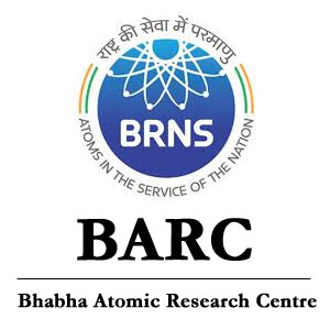 BARC Research Associate Recruitment 2021