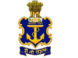 Indian Navy Sailor Sports Quota Entry Online Form 2021