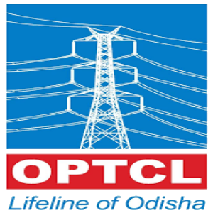 OPTCL Recruitment 2021