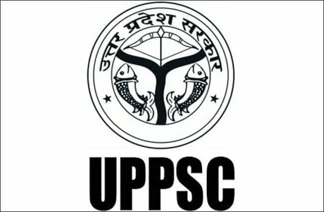 UPPSC 2019 Final Result, ACF / RFO Mains Results 2021