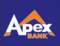 MP Apex Bank Recruitment 2021