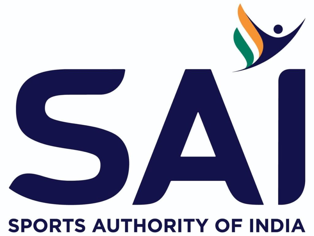 Sports Authority Recruitment 2021