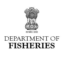 Prakasam Fisheries Recruitment 2021