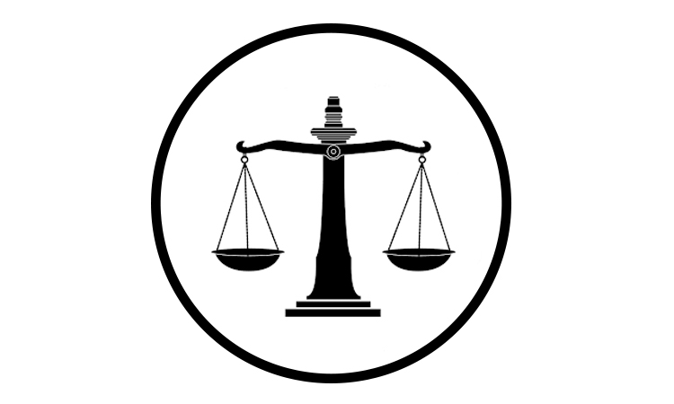 Moga District Court Clerk Recruitment 2021