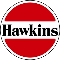 Hawkins Recruitment 2021