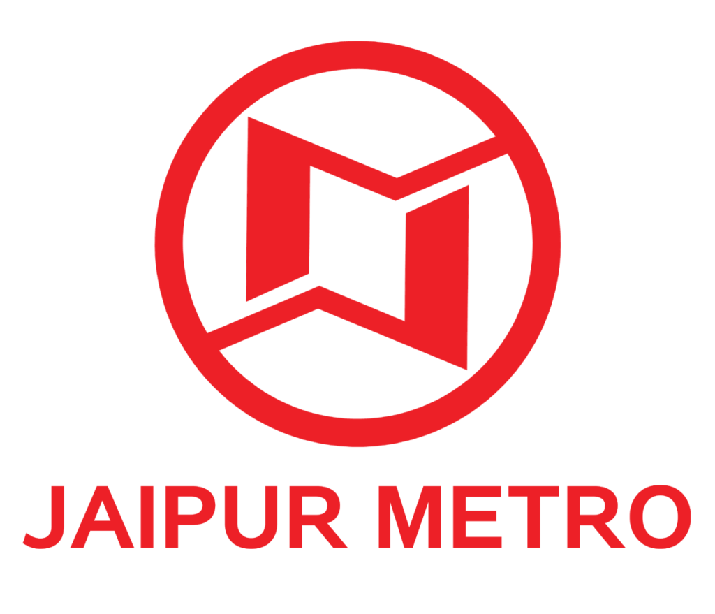Jaipur Metro Various Post Recruitment 2019 Admit Card 2021