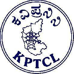 KPTCL Apprentice Recruitment 2021