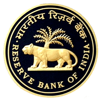 RBI JE Civil / Electrical Recruitment 2021 Admit Card