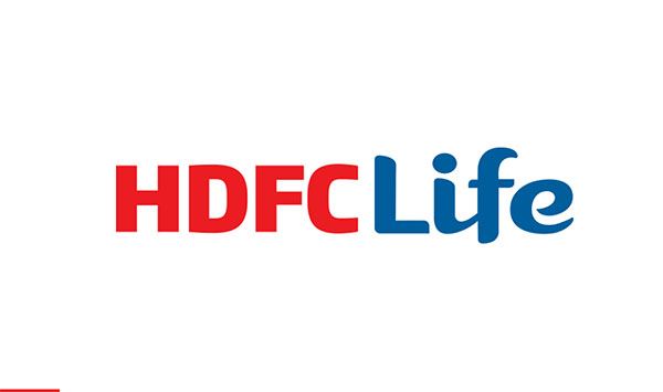 HDFC Life Insurance Recruitment 2021