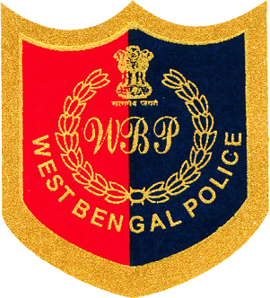 WB Police Constable Recruitment 2021