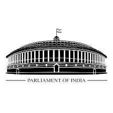 Lok Sabha Recruitment 2021