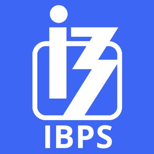 IBPS RRB IX Office Assistant Recruitment Pre Exam Result
