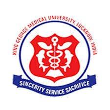 KGMU Lucknow Recruitment 2021
