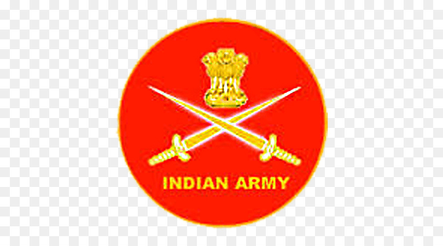 Indian Army TGC 133 Recruitment 2021