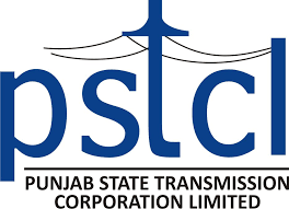 PSTCL Assistant Lineman Merit List 2020