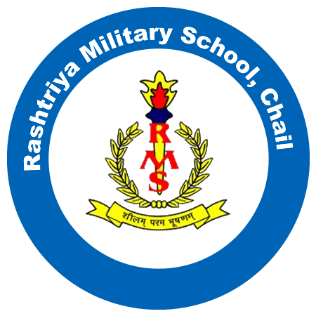 Military School Chail Recruitment 2021