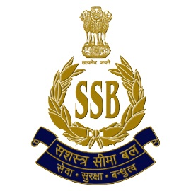 SSB Head Constable Answer Key 2021