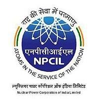 NPCIL Officer Recruitment 2021