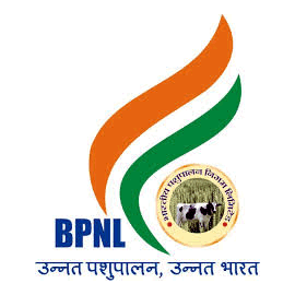 BPNL Recruitment 2021 Upadate 4960 Post