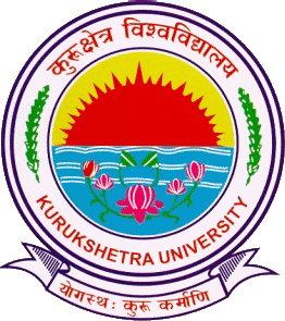Kurukshetra University Recruitment 2021