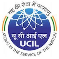 UCIL Recruitment 2021 Apply 47 Posts