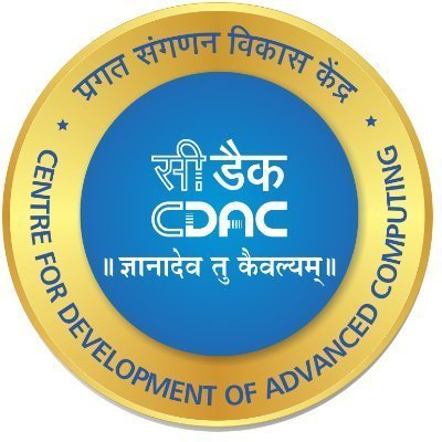 CDAC Manager Engineer Recruitment 2021