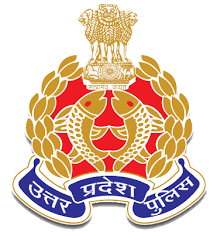 UP Police SI Recruitment 2021 Apply Online ASI 1277 Post
