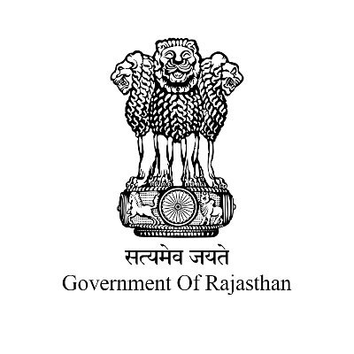 Rajasthan Town Planning Recruitment 2021