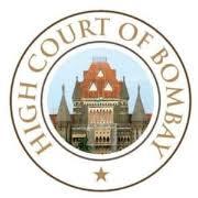 Bombay High Court Clerk Result 2020
